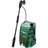 BOSCH High Pressure Washer AQT 33-10 [0 600 8A7 0K0]